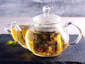 Rezene çayı zayıflatır mı? Nasıl demlenir? Faydaları ve zararları