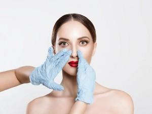 Rinoplasti nedir? Ameliyatı nasıl yapılır? Operasyon sonrası ne yapılmalı?