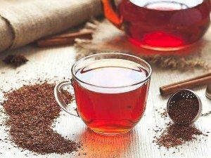 Rooibos çayı nedir? Ne kadar içilmeli? Nasıl demlenir? Faydaları ve zararları