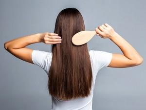 Saç bakımı evde nasıl yapılır? Doğal saç bakım kürleri ve yağları