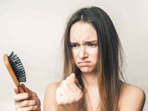 Saç çıkaran ilaçlar işe yarıyor mu?