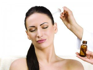 Saç çıkaran şampuan var mı? Saç çıkaran bitkisel şampuanlar