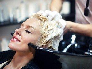 Saç cilası nedir? Nasıl yapılır? Saça zarar verirmi?