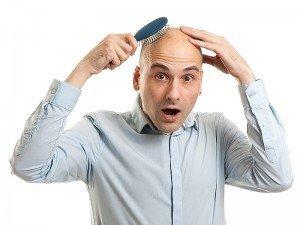 Saç ekimi nasıl yapılır? Ameliyat sonrası süreçte yaşananlar