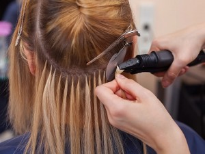 Saça kaynak nasıl yapılır? Fiyatı ne kadar?