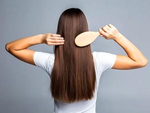 Saç Kepeği İçin Maske ve Bitkisel Çözümler