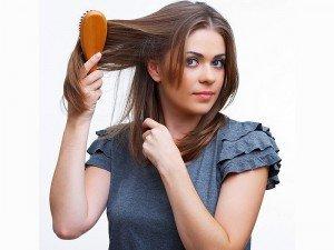Saç kıran nasıl başlar? Ne iyi gelir? Kesin çözümü nedir?
