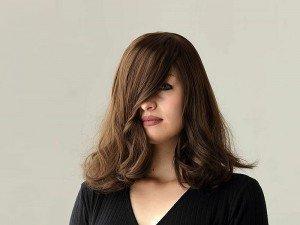 Saç kıran nedir? Neden olur? Ne iyi gelir?