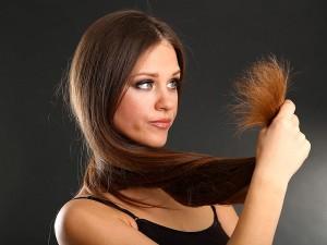 Saç Kırıklarına Kestirmeden Çözüm Önerileri