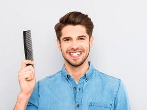 Saç Losyonu Saç Çıkarır mı? Faydaları ve Kullanımı