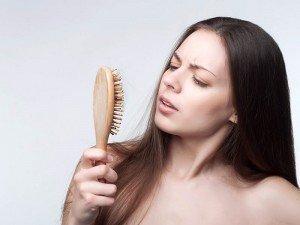 Saç mantarı nasıl anlaşılır? Nasıldır? Geçer mi? Belirtileri nelerdir?