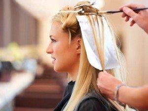 Saç neden beyazlar? Çözümü nedir? Nasıl engel olunur?