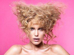 Saç pudrası nedir? Ne işe yarar? Kullananlar, fiyatı ve zararları