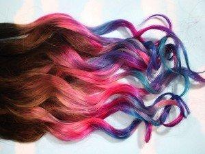 Saç tebeşiri nedir? Nasıl kalıcı olur? Fiyatları ne kadar?