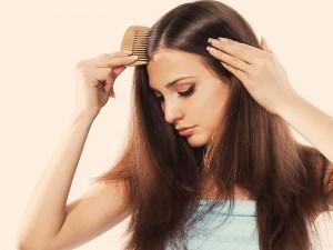 Saçlar neden şekil almaz?