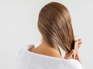 Saçlarda yağlanma neden olur? Nasıl önlenir?