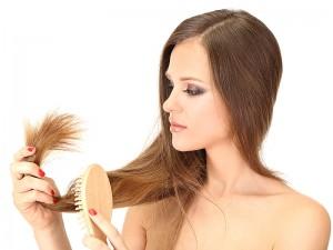 Saçta kıl kökü iltihabı belirtileri ve tedavisi