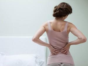 Sağ sırt ağrısının nedenleri nelerdir? Hangi doktora gidilmeli?
