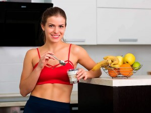 Sağlıklı zayıflama yolları nelerdir?