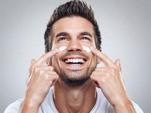 Sakal uzatmak cildi dinlendirir mi? Sakal uzatmanın faydaları ve zararları