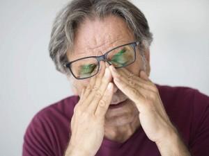 Sarı Nokta Hastalığının Belirtileri ve Bitkisel Tedavisi