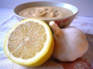 Sarımsak limon kürü zayıflatır mı? Nasıl yapılır? Kaç gün kullanılmalı?