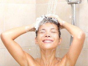 Sarımsaklı şampuan nedir? Kullananlar ve fiyatı