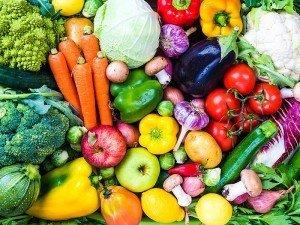 Sebze yemekleri nelerdir? Pratik sebze yemekleri tarifleri