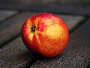 Şeftalinin faydaları nelerdir? Özellikleri, vitaminleri ve kalorisi