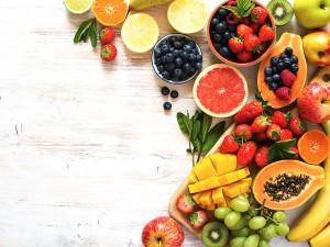 Şeker Oranı En Yüksek Meyveler