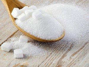 Şeker yerine ne kullanılır? Şekerin alternatifleri nelerdir?