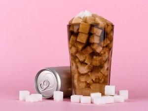 Şekeri Bırakmak Ne İşe Yarar? Kaç Gün Sürer? Ne Yapmalı?