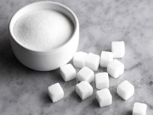 Şekerin zararları ve neden olduğu hastalıklar