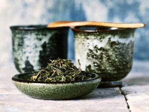 Sencha Çayı Faydaları Nelerdir? Fiyatı Ne Kadar? Nasıl Yapılır?