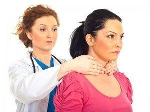 Serbest t4 nedir? Yüksekliği ve düşüklüğü ne anlama gelir? Nasıl tedavi edilir?
