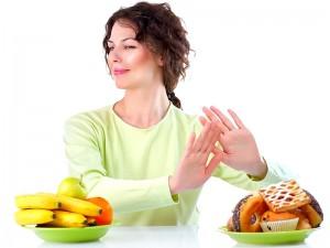 Sezgisel beslenme nedir? Nasıl yapılır?