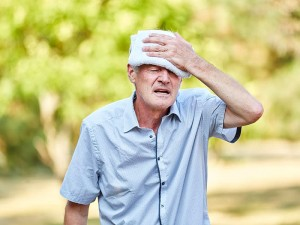 Sıcak Çarpması Nedir? Aşamaları Nelerdir? Tedavisi Nasıl Yapılır?