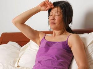 Sıcak İntoleransı Nedir? Sıcaktan Aşırı Etkilenmenin Nedenleri Nelerdir?
