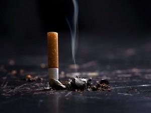 Sigara detoksu nedir? Sigara bırakma detoksu nasıl yapılır?