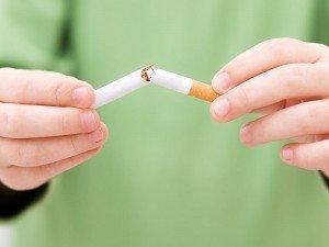 Sigara içme isteğini azaltan bitki çayları, yiyecek ve diğer şeyler nelerdir?