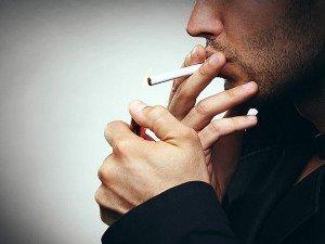 Sigara isteğini azaltan besinler ve yiyecekler