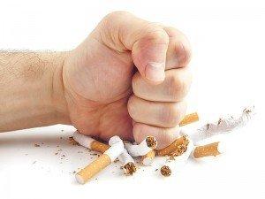 Sigara isteğini ne geçirir?