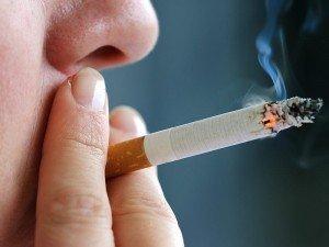 Sigara kilo verdirir mi? Sigara içmek zayıflatır mı?
