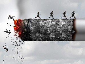 Sigara krizi nedir? Sigara krizinde ne yapmalı? Nasıl atlatılır?