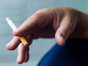 Sigara Zayıflatır mı? Sigara İçmek Kilo Verdirir mi?