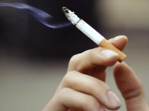 Sigaranın Göze, Beyne ve Kalbe Zararları