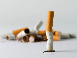 Sigaranın içindeki zararlı maddeler nelerdir?