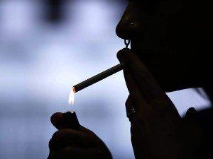 Sigaranın zararlarını yok eden yiyecekler, içecekler, ilaçlar, kür ve besinler