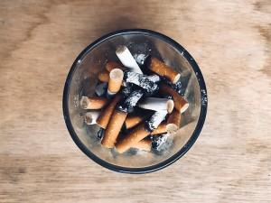 Sigarayı Bıraktıktan Sonra Akciğer Ne Zaman Normale Döner?