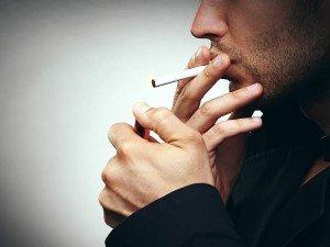 Sigarayı bıraktıktan sonra akciğer ne zaman temizlenir?